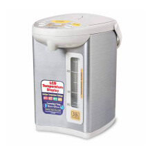 ZOJIRUSHI Electric Air Pot CD-WBQ30 HA