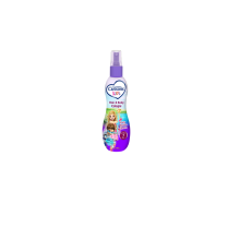 CUSSONS KIDS Hair & Body Cologne Fruity Berries - 100ml