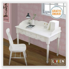 LIVIEN Desk French Series