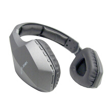 ALFALINK Headphone (BTH 233)
