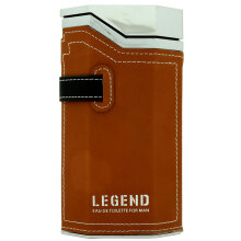 Emper Legend Man 100 ML