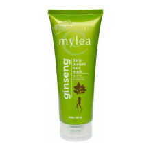MYLEA Ginseng Daily Instant Hair Mask 150ml