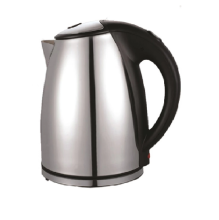 MASPION Electric Kettle UMP 2014