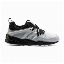 PUMA Blaze Of Glory Techy - Black