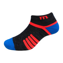 MAREL SOCKS Sport MA1P-16-SPO006 - [One Size]