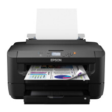 EPSON Workforce WF 7111 Printer