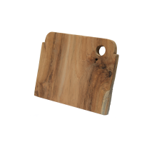 MOIRAE Christo Cutting Board / 3x23x27Cm