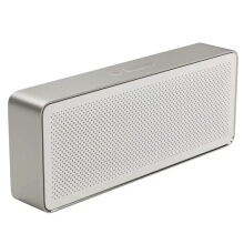 Xiaomi Square Box Bluetooth speaker 2 - White