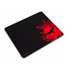HAVIT Mousepad Gaming HV-MP837