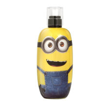 AirVal International Minions 100 ML Unisex