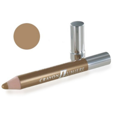 MAVALA Eye Shadow Pencil Beige Biscuit