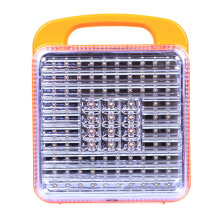 CMOS Lampu Emergency HK 88 LED
