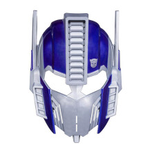 HASBRO Transformers The Last Knight Optimus Prime Mask