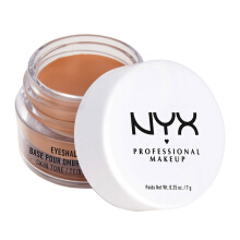 NYX Professional Makeup Eyeshadow Base - Skin Tone