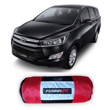 Fusion R Cover Mobil Toyota All New Innova Reborn