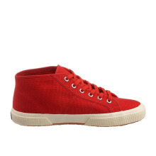 SUPERGA 2754 Cotu - Red