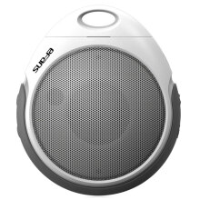 Efans E450 Bluetooth 3.0 + EDR Handsfree Wireless Speaker