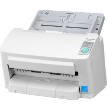 Panasonic KV-S 1046 C Document Scanner