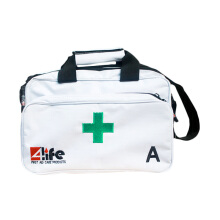 4LIFE White Bag Kit - Tipe A