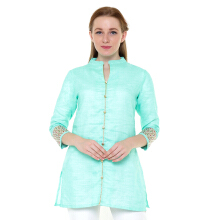 CHANIRA FESTIVE COLLECTION Karol Tunic
