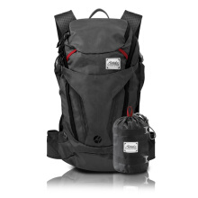 Matador - Beast28 Backpack - Black