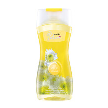 MUSTIKA PUTERI Body Splash Chrysant 245ml