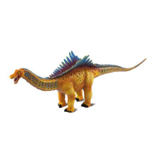 GEOWORLD Dinosaurs Collection - Agustinia