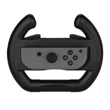 NINTENDO Switch Accessories - GP Racing Wheel