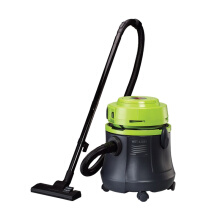 ELECTROLUX Vacuum Cleaner  Z823