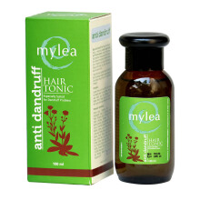 MYLEA Hair Tonic Antidandruff 100ml