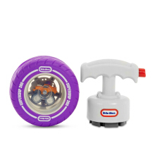 LITTLE TIKES Tire Twister Mini  Muscle Truck 641138