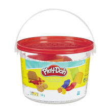 PLAY-DOH Picnic Bucket PDO23412