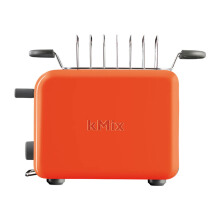 KENWOOD Toaster - TTM027/Orange