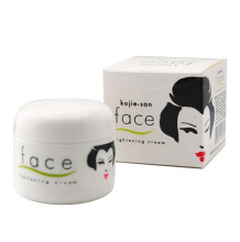 KOJIE SAN Lightening Face Cream 30gr