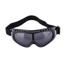 Snowboard Dustproof Windproof Motorcycle Ski Outdoor Sports Goggles Glasses