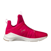 PUMA Fierce VR Wn's