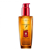 L'OREAL Paris Extraordinary Oil Red - 50ml