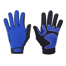 Zuna Sport Men Solidify Multifunction Gloves Full Finger