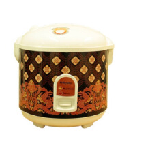 MIYAKO Magic Warmer Plus MCM-528 BTK JLH