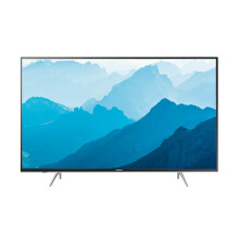 [DISC] SAMSUNG FHD LED TV 43 inch - 43K5005