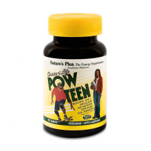 NATURE'S PLUS Power Teen 90pcs