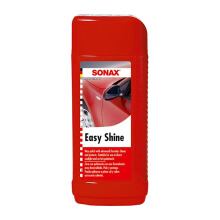SONAX Easy Shine 180100 250 ml