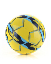 SPECS THUNDERBOLT FB BALL - NEON LIME [NS] 903282
