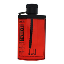 Dunhill Desire Extreme For Men 100 ML