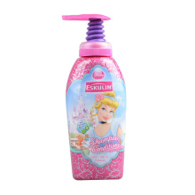 ESKULIN KIDS Shampoo  Cinderella 500ml