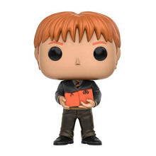 FUNKO Harry Potter - George Weasley