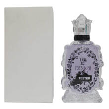 Anna Sui Forbidden Affair Woman (Tester) 75 ML