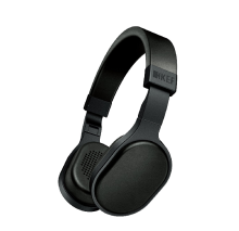 KEF M500 Hi-Fi On-Ear Headphones