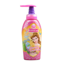 ESKULIN KIDS Shampoo Belle 500ml