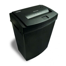 SECURE EzSC-10A Paper Shredder